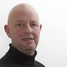 Maarten Barckhof