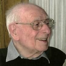 Peter-Willem-Dekkers