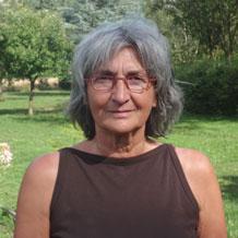 Resy Croonenberg