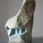 Mogelijke Wegen - 2005 - Afrikaans Opaal