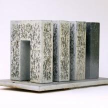 Gateway - 2008 - Belgische hardsteen
