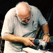 Peter Willem Dekkers